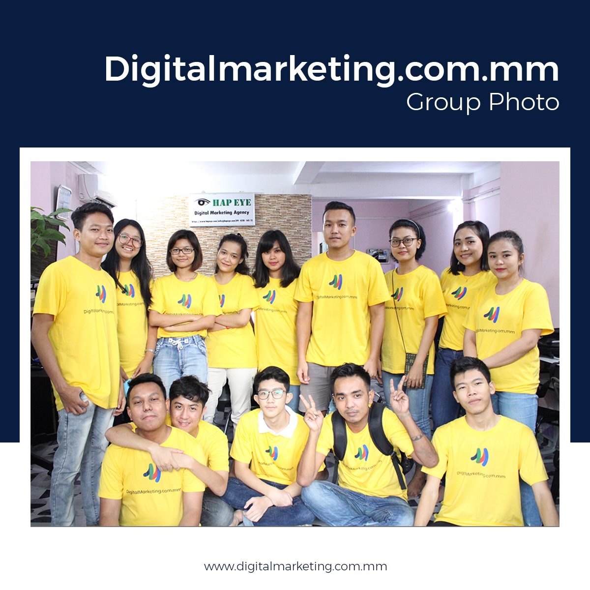 DigitalMarketing.com.mm