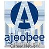 Online Advertising & Digital Marketing Agency in Myanmar