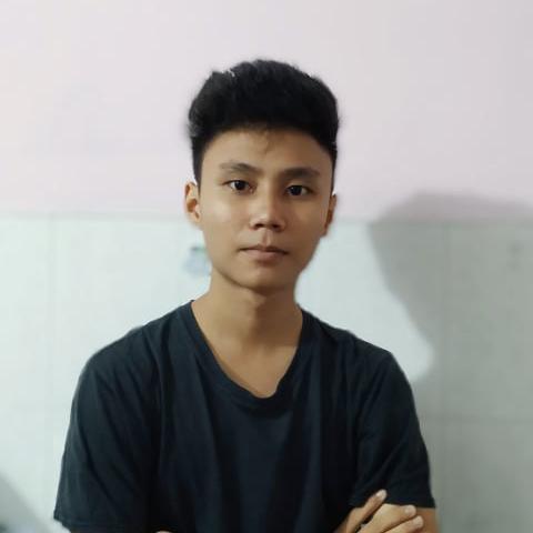 Mg Mg Pyae Sone