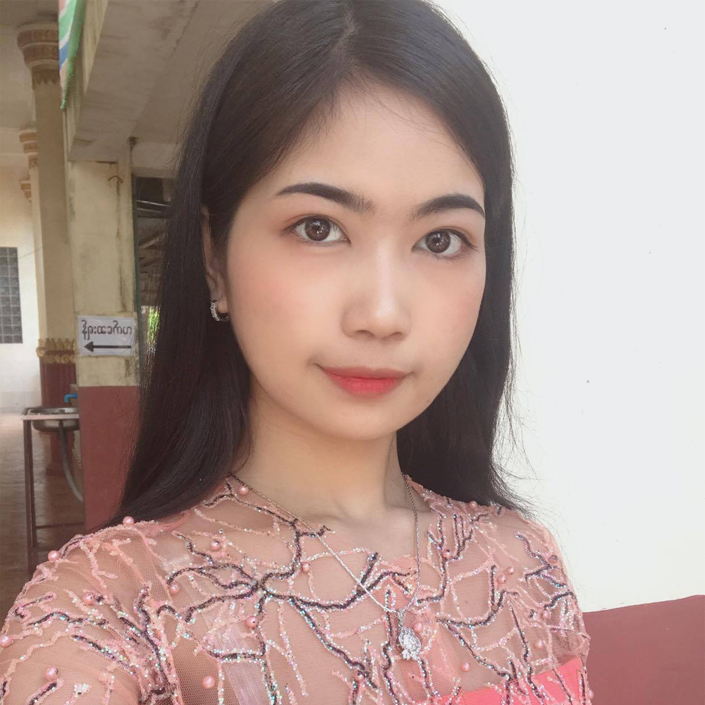 Khine Thadar Seint