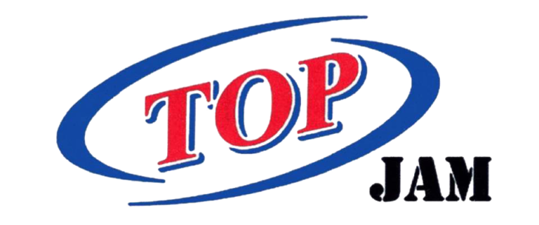 Top jam _new